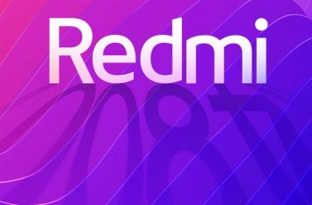 Redmi will be separated form Xiaomi and focus on Mid-range 1