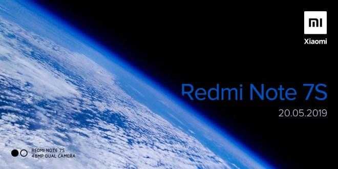 Redmi upcoming phone in India
