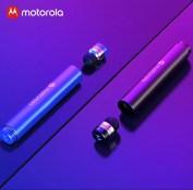 Motorola Verve Buds 300