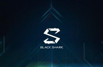 Black Shark 2 Pro release date poster