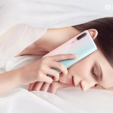 Xiaomi CC9 Meitu Customised Edition
