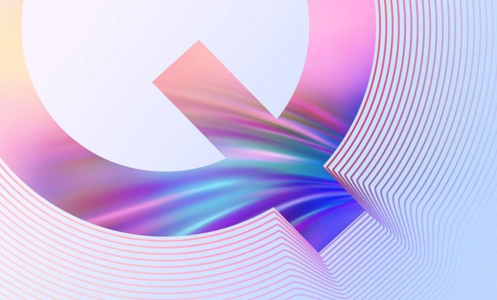 Realme Q Series Release date,