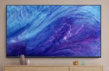 Redmi TV 70 Inches