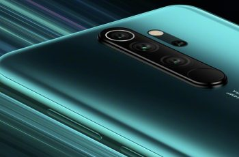 Redmi Note 8 Pro release date Announced 1