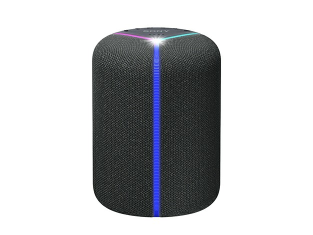 Sony Bluetooth speaker xb402g