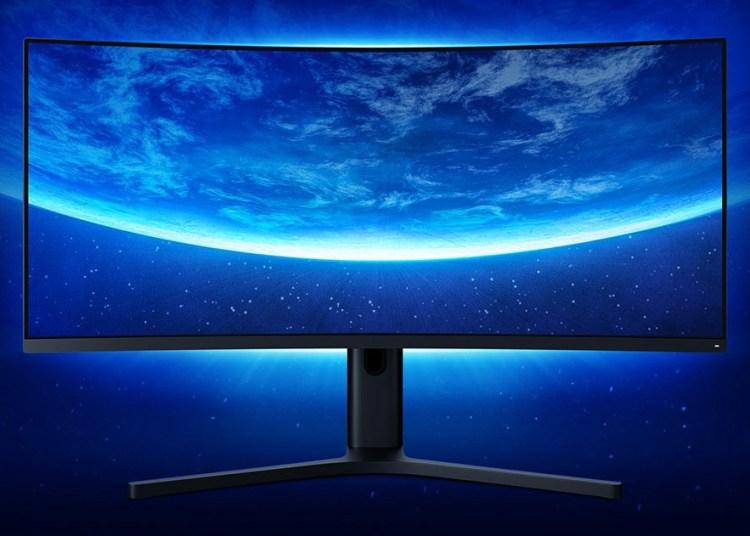 Xiaomi Surface Display