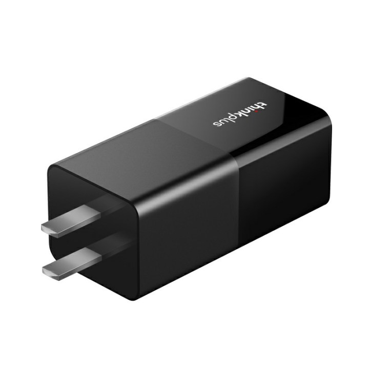 Lenovo thinkplus power mini