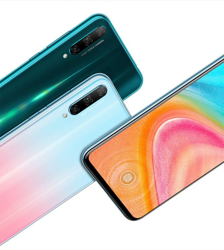 Honor 20 Youth Edition Official now, Price, Specifications and availability