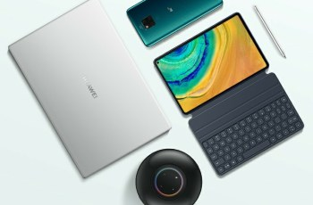 Huawei Sound X price and specifications