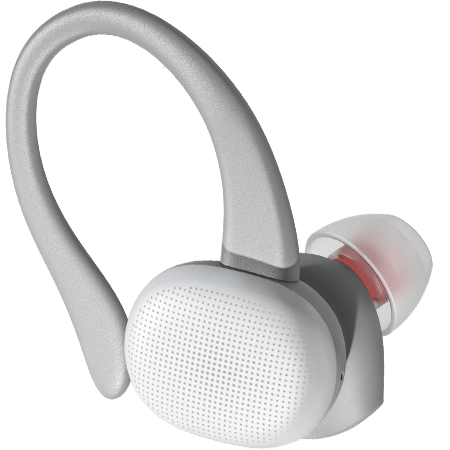 Amazfit PowerBuds White