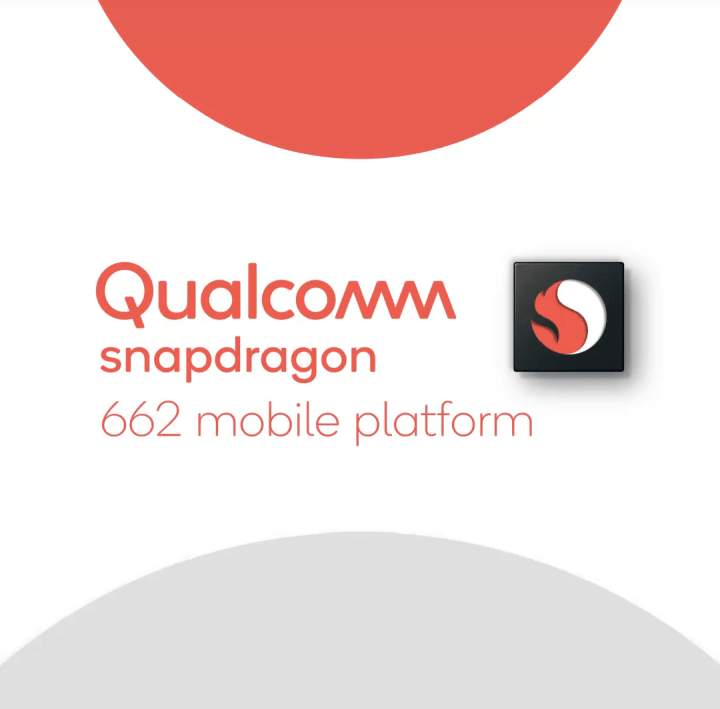 Qualcomm Snapdragon 662 Specifications
