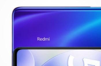 Redmi K30 Pro Battary Capacity