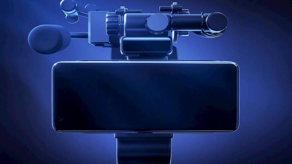 Xiaomi Mi 10 Camera Highlights
