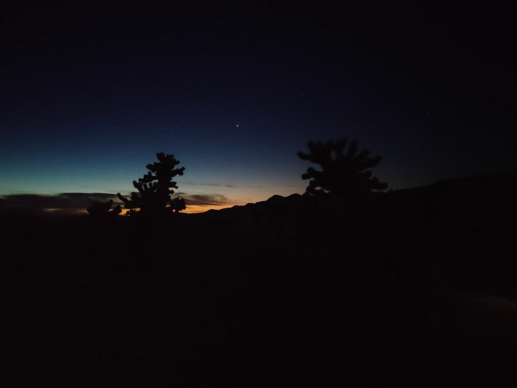 Realme X50 Pro Camera Sample - Night Mode off