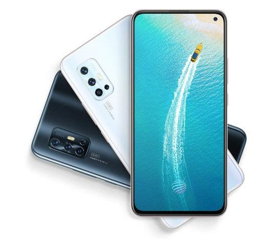 Vivo V19 Specification and price