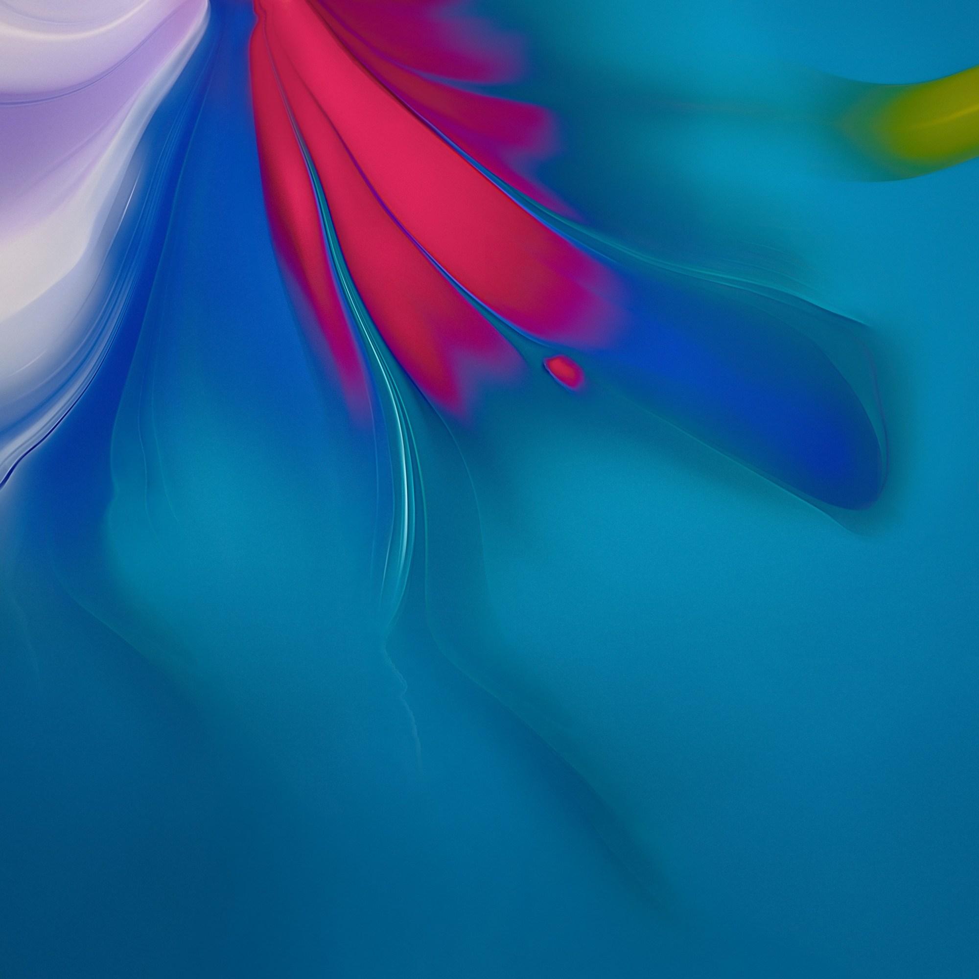 Huawei P40 Pro wallpapers
