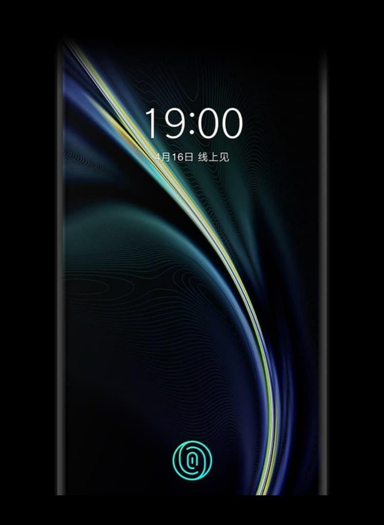 OnePlus 8 Series Video Capability