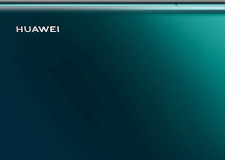Huawei Mate 40 series to use a free-form lens and 5nm Huawei Kirin 1020