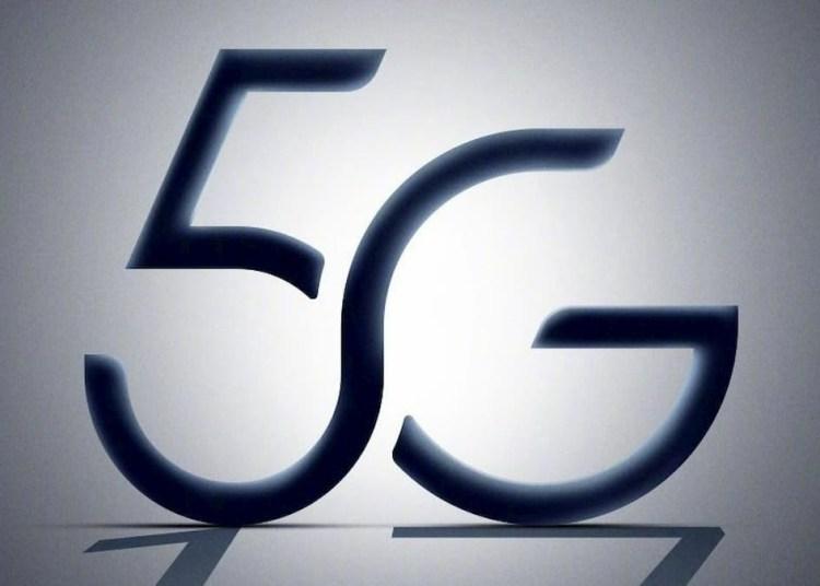 Meizu 17 mSmart 5G Conference