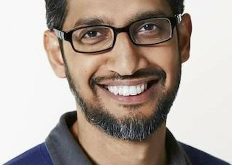 Google Marketing Cut Up to half, Hiring maybe freeze