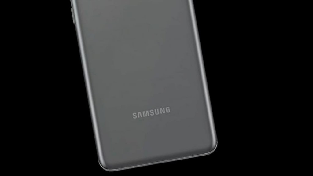 Galaxy Note 20 Display Specifications Leaked Along with Note 20+