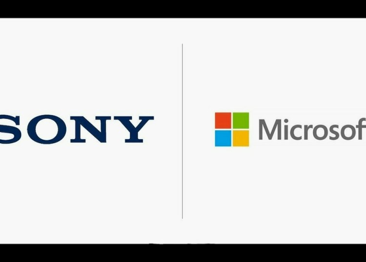 Sony And Microsoft Will Work Jointly to Streamline Computer Vision Solutions by Implanting AzureAI into IMX500