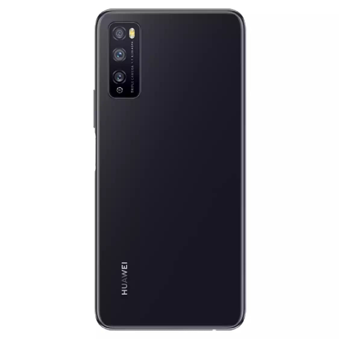 Huawei Enjoy Z Magic Night Black