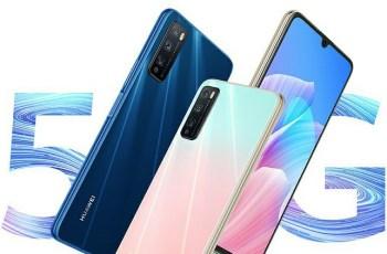 Huawei Enjoy Z Price