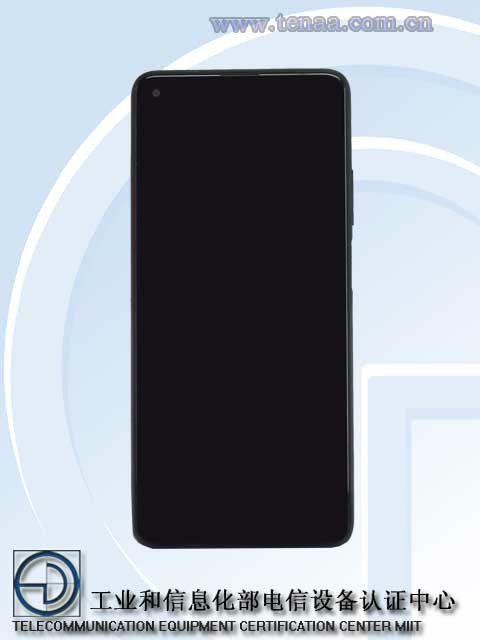 Honor Play4 Specifications