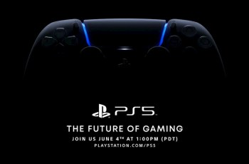 PlayStation 5 Release Date And Time, PlayStation 5 Release Date in India
