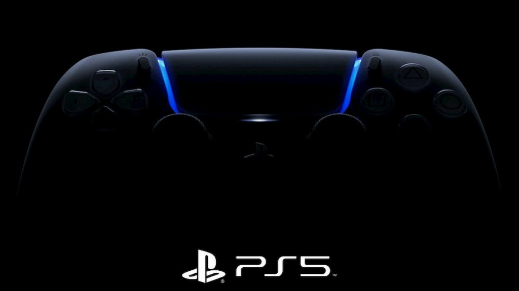 Sony PlayStation 5 Pricing