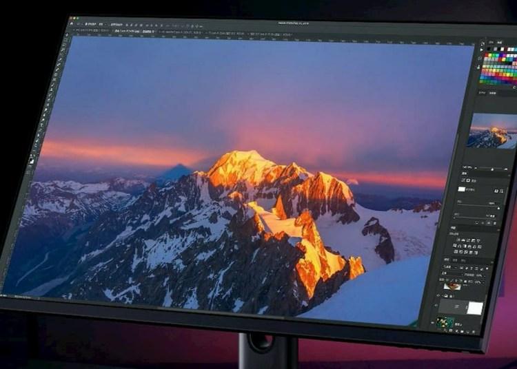 Mi Gaming Monitor 27-inch 165hz
