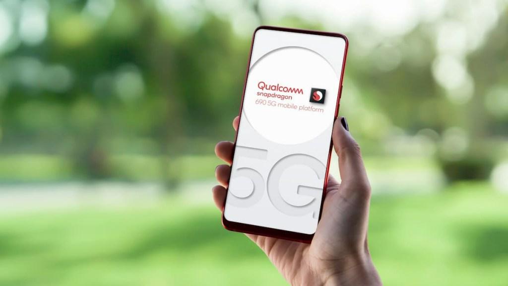 Qualcomm Snapdragon 690 vs Snapdragon 675 vs Snapdragon 665 Comparison