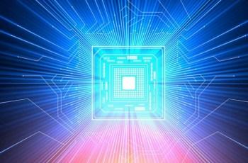 Quantum Programming Language Silq
