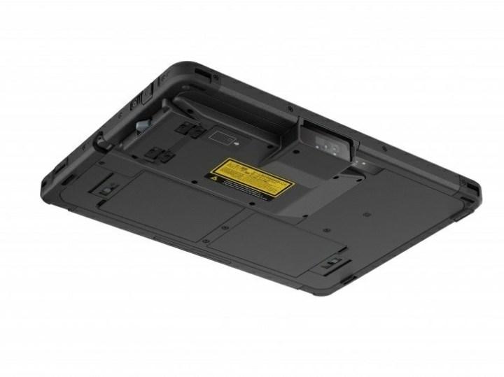 Panasonic Toughbook A3