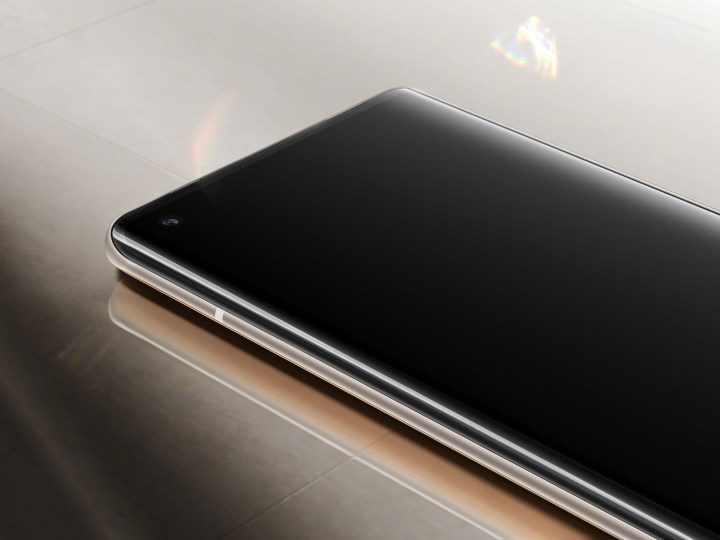 Vivo X50 Pro Plus High Quality Promotional Material