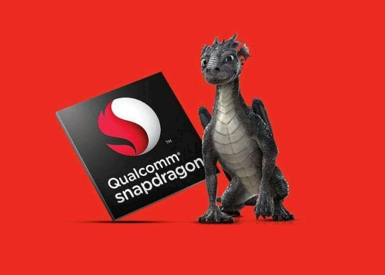 Qualcomm Snapdragon 875G