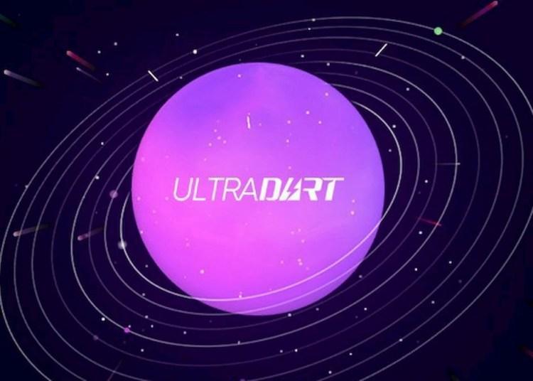 Realme 125W UltraDart Smart Flash Charging