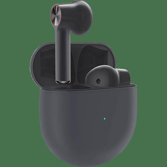 OnePlus Buds Gray