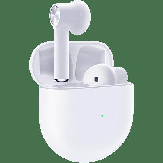 OnePlus Buds White