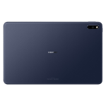 Huawei Tablet C5 10.4-inch 2020