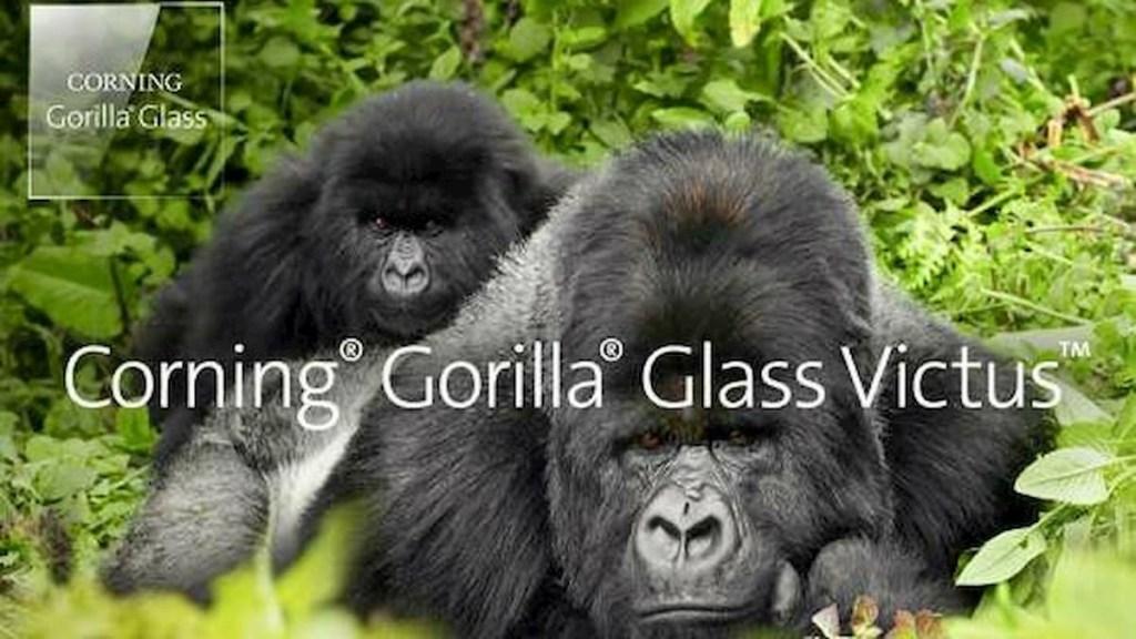 Corning Gorilla Glass Victus | Corning Gorilla Glass 7