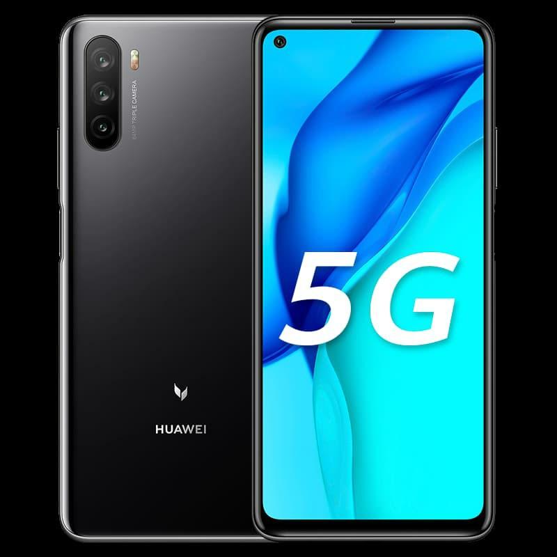 Huawei Maimang 9 Black