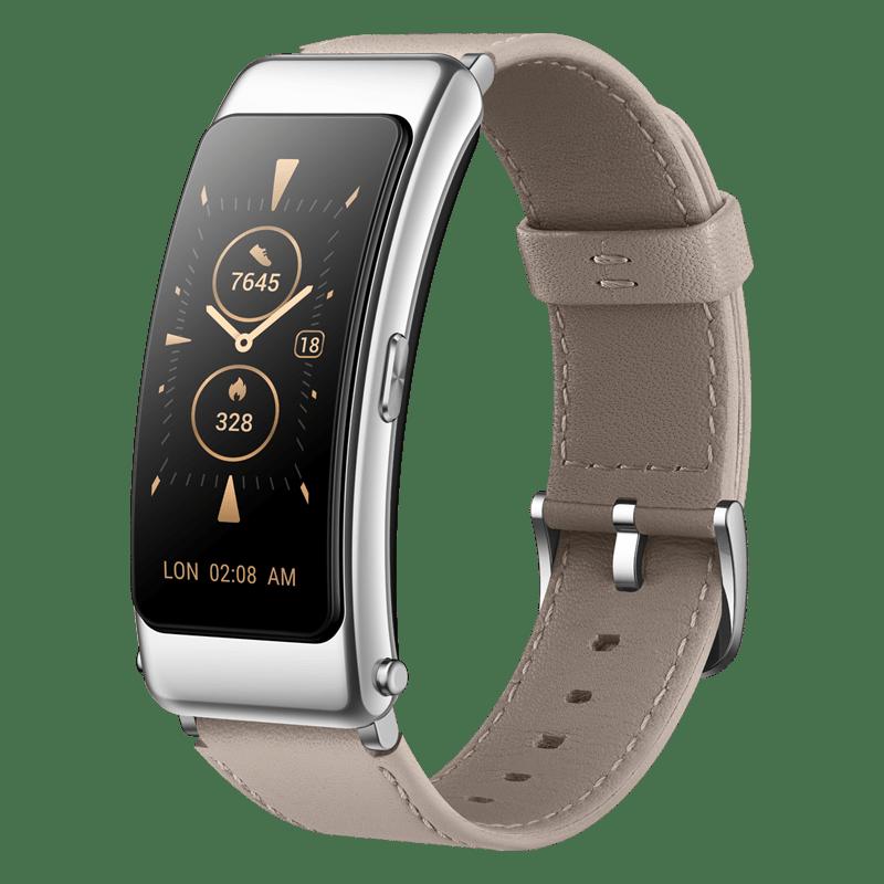 Huawei TalkBand B6 Fashion Edition