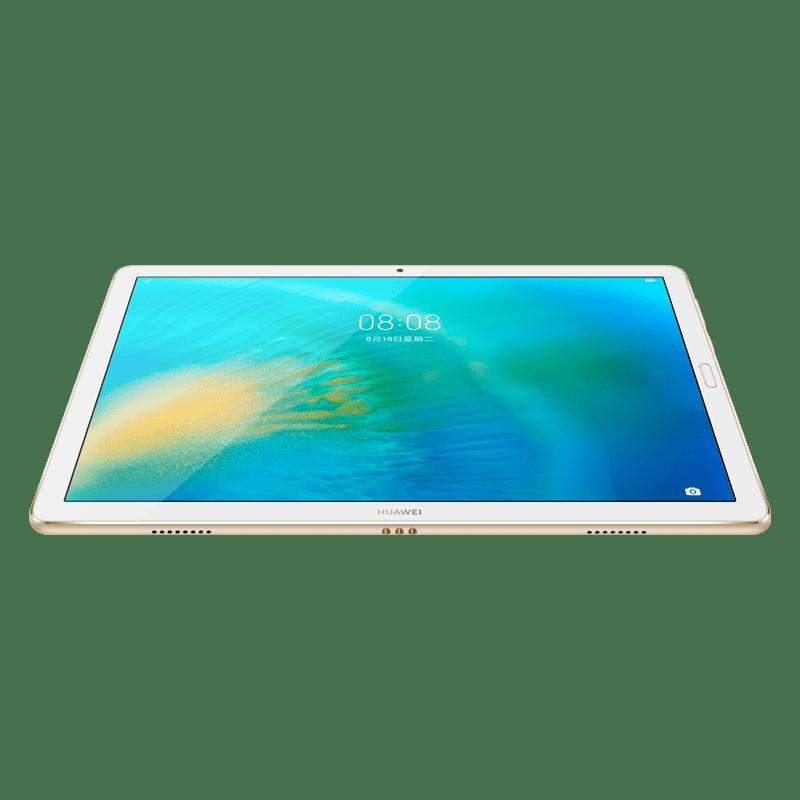 Huawei MatePad 10.8 Gold