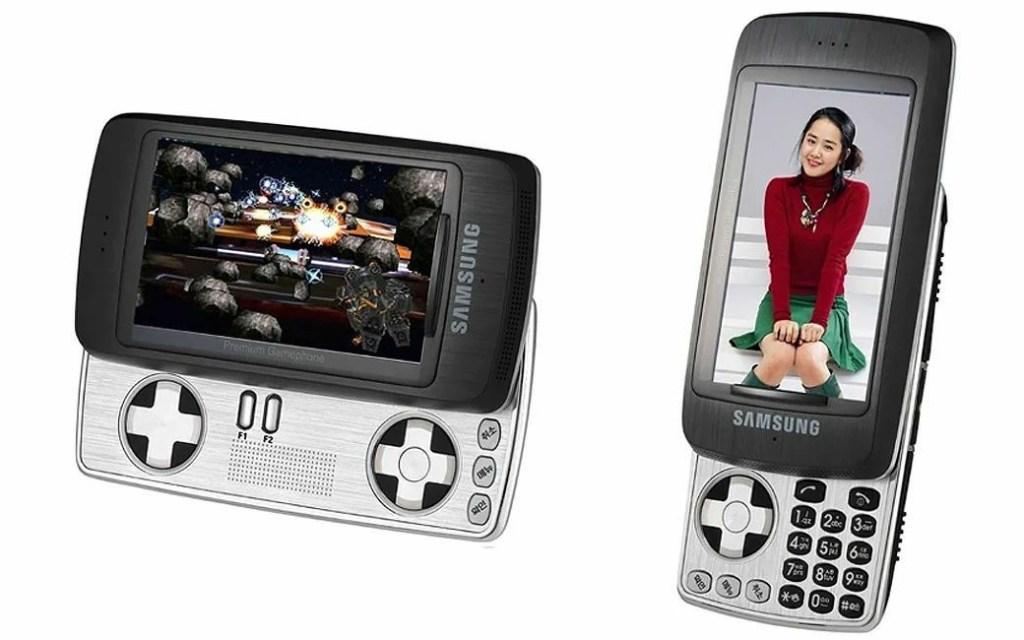 Samsung SPH-B5200 price
