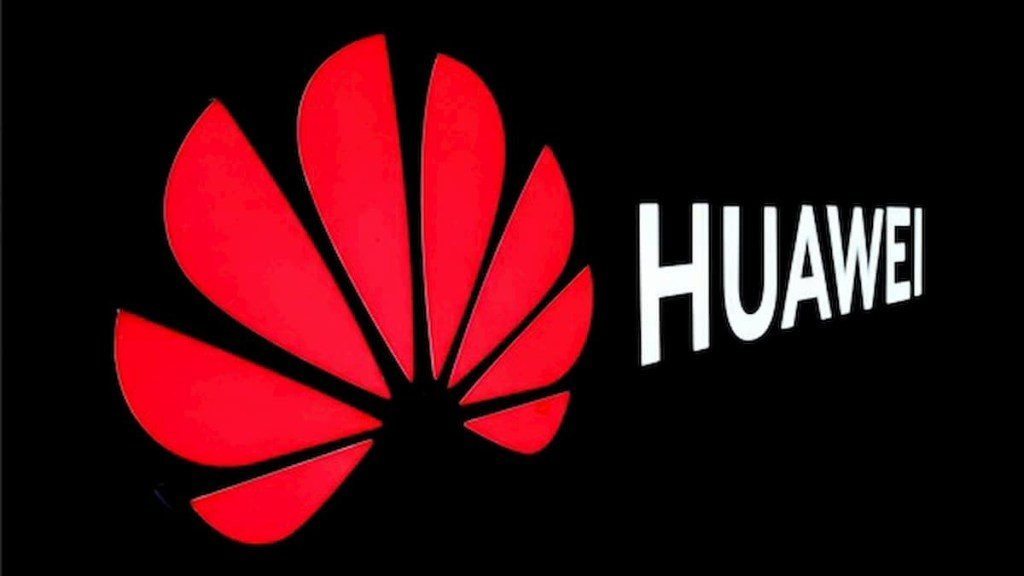 Huawei will take root in semiconductors in all directions