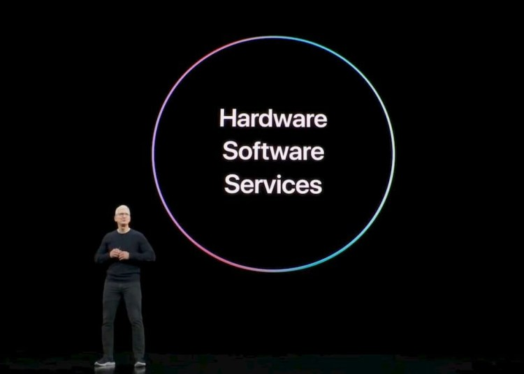 iPhone 12 Series Pricing, Apple September online Event schedule