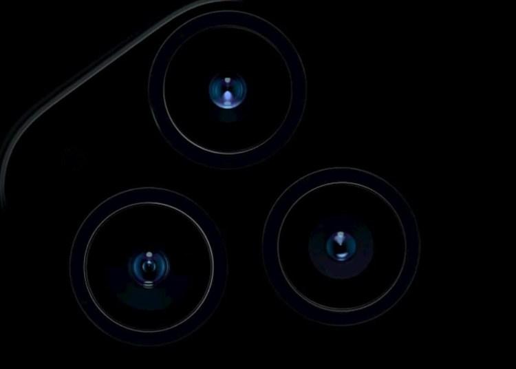 Apple A14 Performance