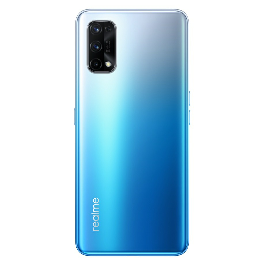Realme X7 price and specifications